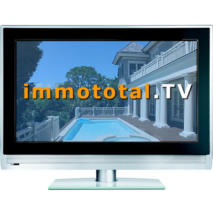 immototal.TV | Immobilien Video